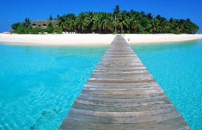 maldives-01